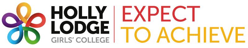 Holly Lodge Logo