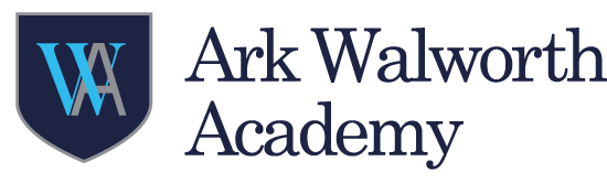 Ark Walworth