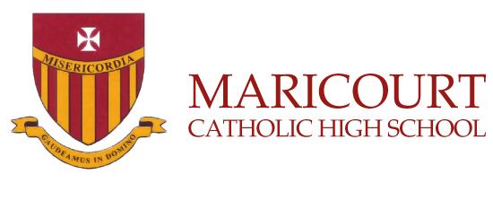 Maricourt Catholic High School