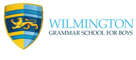 Wilmington Grammar School for Boys