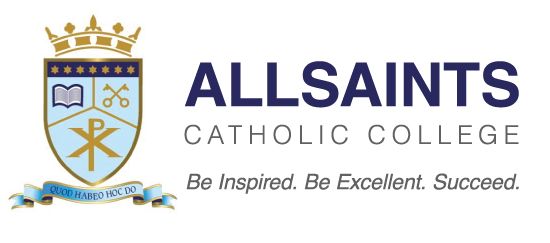 Allsaints Catholic College