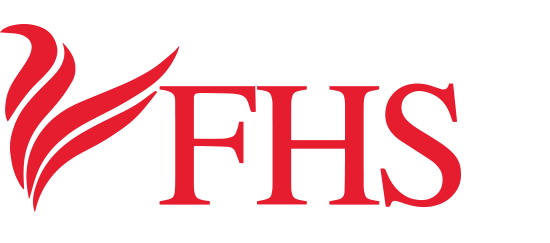 fazakerley high logo