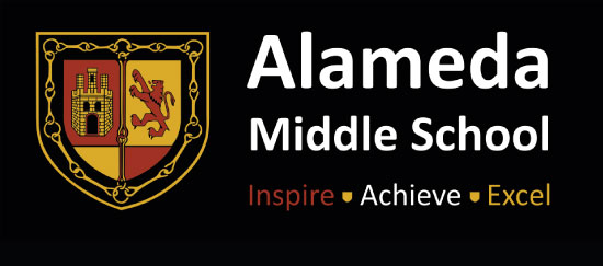 Alameda Middle School