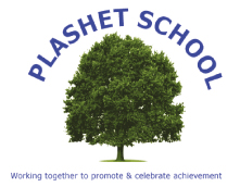 Droylsden Academy Logo